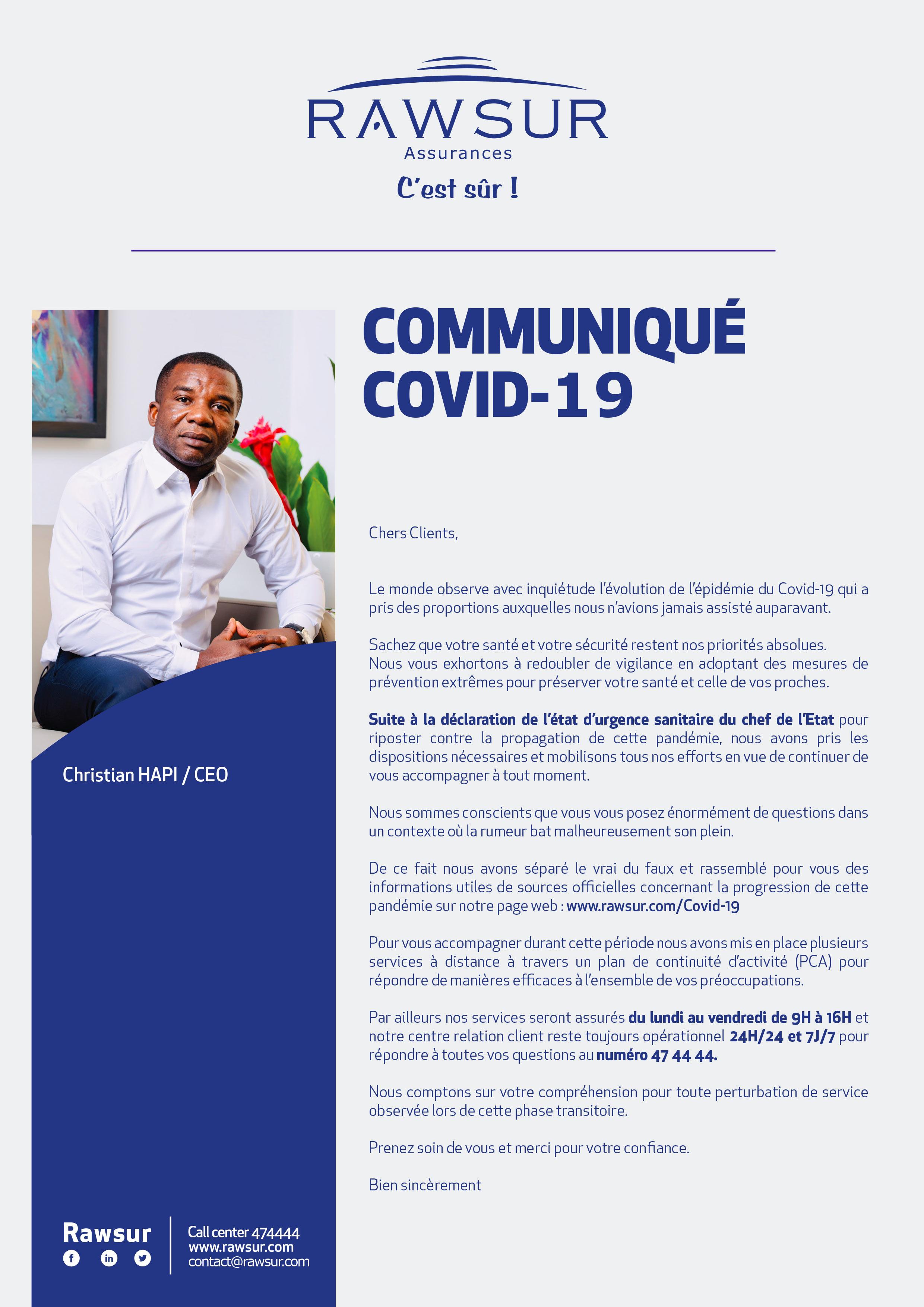 communique_coronavirus